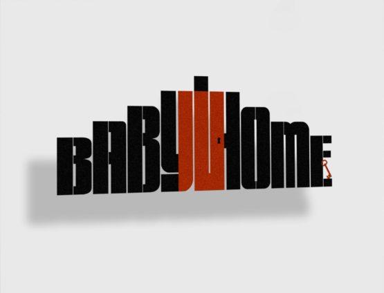 Logo #1 Babylhome